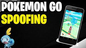 Pokemon Go Hack NO BAN iOS/Android ? Pokemon Go Spoofing Feed ...