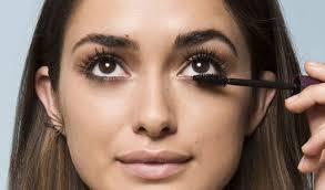 natural eye makeup tips tutorials