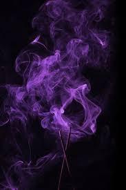 purple aesthetic discover color purple