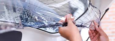 remove window tint from your car