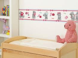 47 Wallpaper Borders Kids Rooms On Wallpapersafari
