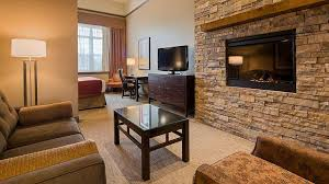 best western parkway inn conference