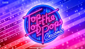 Top of the Pops - Wikipedia