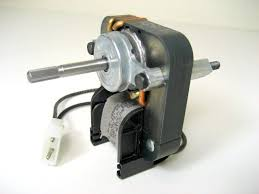 bcd0390 00 bath fan motor 75cfm
