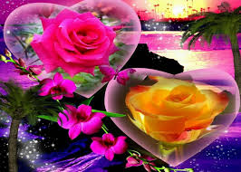 Flowers And Roses Animated Images Gif 4k For Android Apk Download