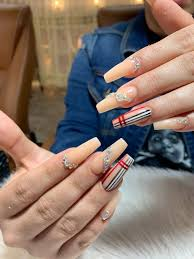 pickerington nail salon gift cards