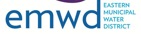 Https Www Emwd Org Sites Default Files File Attachments 1361w Specification Vol 1 Pdf