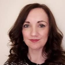 Teri Smith - The Start Summit