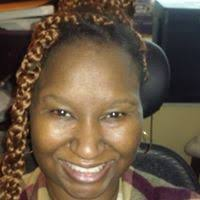 Responses – Lyndell Octavia Robinson – Medium