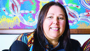Peterson pleased by police initiative | Sunraysia Daily