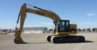 Featured heavy equipment auctions – week of Dec 5. | Ritchie Bros.  Auctioneers