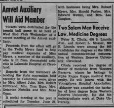 myers-1952 - Newspapers.com