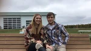 Abigail Stewart and Tristan Gray's Wedding Website