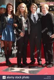 Melissa Etheridge with daughter Bailey ...