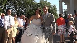 Mr. Ryan & Dr. Margie Morris - Mr. Ryan and Dr. Margie Johnson ...