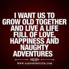 most beautiful relationship quotes which will inspire your