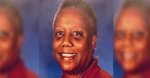 Longtime Georgia middle school teacher dies in car wreck   The BL