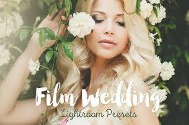 500 best wedding lightroom presets 2020