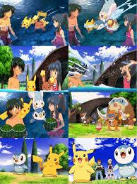 Pokemon movie 12 | Pokemon, Pokemon movies, Pokemon movie 12