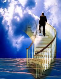 21 Verdades sobre evolução espiritual – Portal Arco Íris-Núcleo de ...