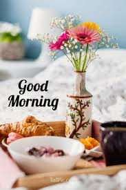 good morning quotes pictures good morning quotes good