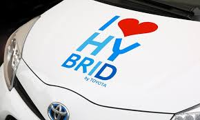 What Is The Best Vinyl For Car Decals