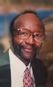 Paul Butler (1932 - 2020) - Obituary