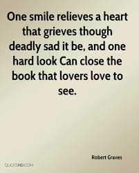 robert graves quotes quotehd