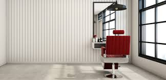 turn to regal salon furniture for your
