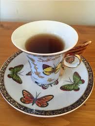 21 homemade detox tea and water recipes
