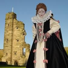 Lesley Smith at Tutbury Castle - Home | Facebook