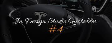 jnds quotables product design