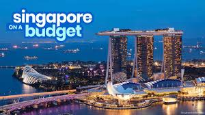 2020 SINGAPORE TRAVEL GUIDE with Sample Itinerary & Budget | The ...
