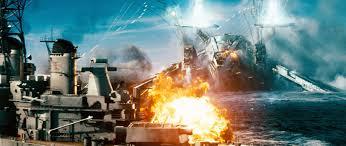 Battleship (2012) – Plutonia Publications