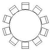 table chair al in norfolk va