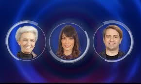 Grande Fratello Vip 2020, in diretta stasera su Canale 5 la ...