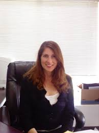 Assistant County Auditor to leave | Local News | athensreview.com
