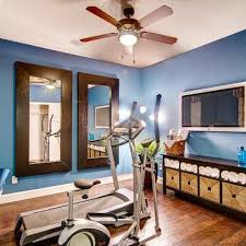 Home Gym Design Ideas Pictures And Remodels Gym Room At Home Workout Room Home Home Gym Decor