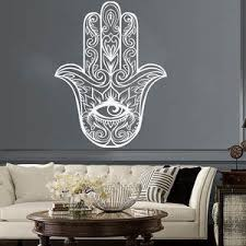 Best Value Evil Wall Decals Great Deals On Evil Wall Decals From Global Evil Wall Decals Sellers Evil Wall Decals On Aliexpress