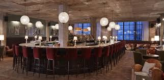 The Soho House Chicago The Hottest Club In Chicago | The JetSetting  Fashionista