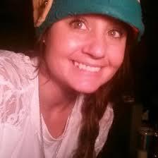 Abby Morgan (daisyjune84) on Pinterest