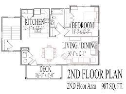 duplex apartment plans 1600 sq ft 2