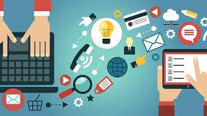 Global Content Collaboration Platform Market 2019 – ACCELLION, Axway, Box,  Citrix Systems, BlackBerry, CTERA Networks – Maxi Wire – VM Virtual Machine
