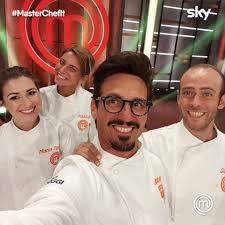 Chi ha vinto Masterchef Italia 9?