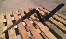 Fence Post Repair For Sale Ebay