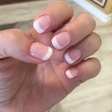 nail dip powder allergic reaction
