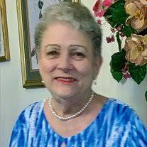 Carlene Evelyn Smith Obituary - Visitation & Funeral Information