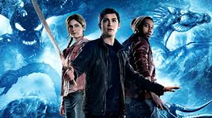 percy jackson sea of monsters s
