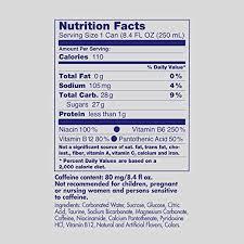 red bull energy drink 8 4 fl oz