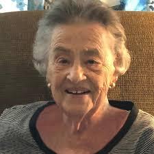 Ann Johnson | Obituaries | pantagraph.com